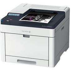 Fuji Xerox Docuprint CP315DW Colour Laser  - DPCP315DW