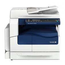Fuji Xerox DocuCentre S2520 Mono Multifunction Printer  - DC2520NDA