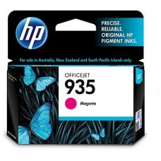 HP #935 Magenta Ink C2P21AA 400 pages - C2P21AA