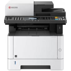 Kyocera M2040DN Laser Multifunction Printer  - M2040DN