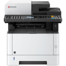 Kyocera M2635DN Laser Multifunction Printer  - M2635DN