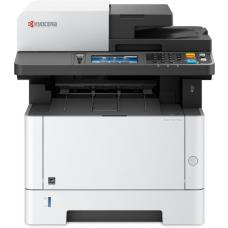 Kyocera M2735DW Laser Multifunction Printer  - M2735DW
