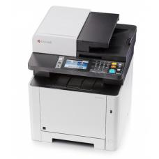 Kyocera M5526CDN Colour Multifunction Printer  - M5526CDN