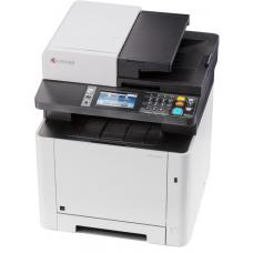 Kyocera M5526CDW Colour Multifunction Printer  - M5526CDW