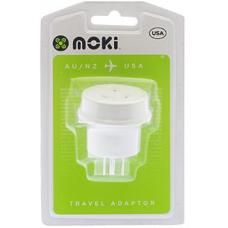 Moki Travel Adaptors US  - ACC MTAUS