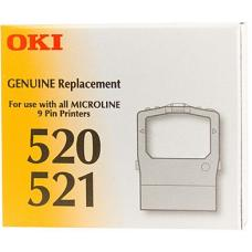 Oki Ribbon 520/521 Series  - PA4025-3243G001