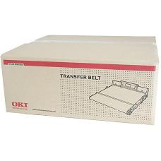 Oki C9600 Transfer Unit 100,000 pages - 42931604
