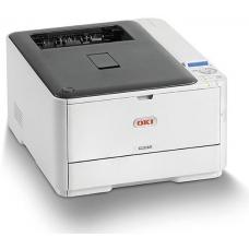 Oki C332DN Colour Laser  - 46403103