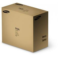 Samsung CLTR406 Image Drum 16,000 pages - SU403A