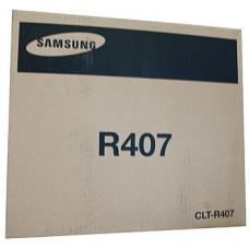 Samsung CLTR407 Image Drum 6,000 pages - SU408A