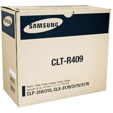 Samsung CLTR409S Image Drum 25,000 pages - SU414A