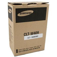 Samsung CLTW409S Waste Bottle 5,000 pages - SU430A