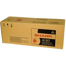 Sharp AR202T Toner 16,000 pages - AR202T