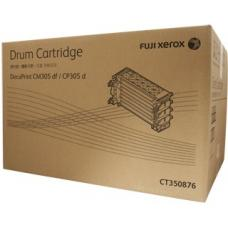 Fuji Xerox CT350876 Drum Unit 20,000 pages - CT350876