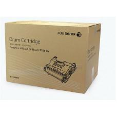 Fuji Xerox CT350973 Drum Unit 100,000 pages - CT350973