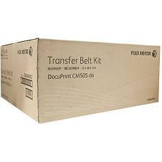 Fuji Xerox CWAA0812 Transfer 150,000 pages - CWAA0812