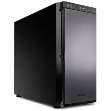 Antec P100 ATX Tower Case. Silent and Superior build quality. USB 3.0, 2x 5.25' External and 7x 3.5' Internal P100