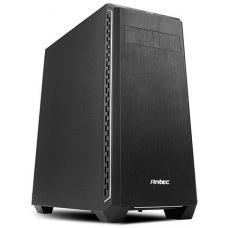 Antec P7 Silent Sound Dampening ATX Business, Gaming Case. External 5.25' x 1, Internal 3.5' x 2. Two Years Warranty P7 Silent