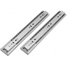 Astrotek 19' Sliding Rail for Server Rack Cabinet ATP-RAIL-18