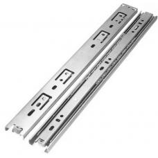 Astrotek 26' Sliding Rail for Server Rack Cabinet ATP-RAIL-26