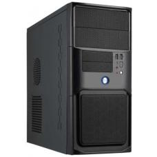 Aywun 220 mATX System Case with 500w PSU 24PIN ATX, 8PIN EPS, 1x USB3+1x USB2 Front Audio 2 Yrs Warranty CAA1-220MU3-500