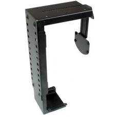 Brateck CPU Holder Under Desk Mount - Black XC-7