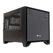 Corsair 250D Mini-ITX Case with GPU Support up to 290mm CC-9011047-WW