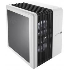 Corsair Air 540 White ATX Case Dual Chamber Design ATX PSU. Supports Mini-ITX, MicroATX, ATX, E-ATX CC-9011048-WW