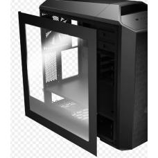 Coolermaster Mastercase 5 Window Side Panel upgrade kit (LS Window Panel Only. No case!) MCA-0005-KWN00-PR