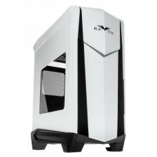 Silverstone RV05 Case Special Edition 90 degrees M/B Mounting, Slim ODD G410RV05WBW0020