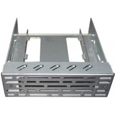 TGC Chassis Accessory SATA 5.25' to 3.5' HDD Converter TGC-0535