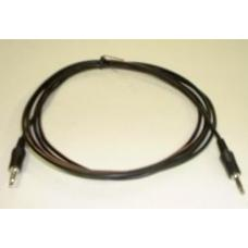 3.5mm Stereo Audio Cable 2m J3.5J3.52