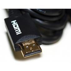 8Ware High Speed HDMI Cable 0.5M (50cm) Male to Male RC-HDMI-0.5