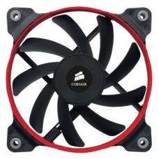 Corsair Air Flow 120mm Fan Performance Edition Single Pack CO-9050003-WW