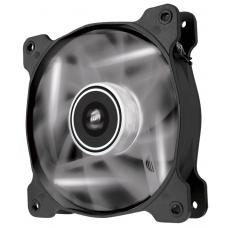 Corsair Air Flow 120mm Fan Quiet Edition / White LED. 3 PIN - Superior cooling performance and LED illumination CO-9050015-WLED