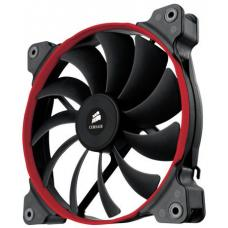 Corsair Air Flow 140mm Fan Quiet Edition Single Pack CO-9050009-WW