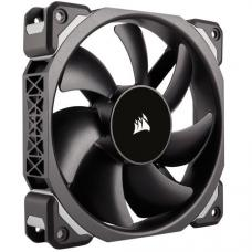 Corsair ML140 PRO 140mm Premium Magnetic Levitation Fan CO-9050045-WW
