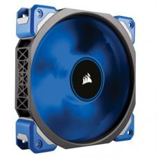 Corsair ML140 Pro LED, Blue, 140mm Premium Magnetic Levitation Fan CO-9050048-WW