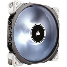 Corsair ML140 Pro LED, White, 140mm Premium Magnetic Levitation Fan CO-9050046-WW