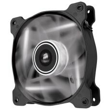 Corsair SP 120mm Fan White LED High Static Pressure 3 PIN CO-9050020-WW