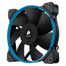 Corsair SP 120mm PWM Quite Fan High Static Pressure 4 PIN, 3 colored rings. CO-9050011-WW