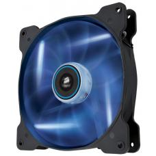 Corsair SP 140mm Fan Blue LED High Static Pressure 3 PIN CO-9050026-WW