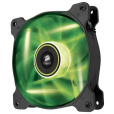 Corsair SP 140mm Fan Green LED High Static Pressure 3 PIN CO-9050027-WW