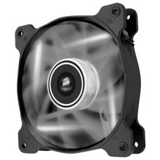 Corsair SP 140mm Fan White LED High Static Pressure 3 PIN CO-9050025-WW