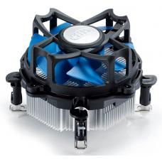 Deepcool Alta 7 CPU Cooler (Intel 115X/775) 92mm Fan 95W Core 2 Extreme/Quad/Duo Compatible CFAN-ALTA7