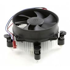 Deepcool Alta 9 CPU Cooler with 92mm Fan Intel 65W LGA775/1155/1156/1200 ALTA 9