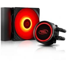 Deepcool GAMMAXX L120T RED GAMMAXX L120T RED