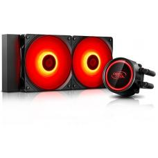 Deepcool GAMMAXX L240T RED GAMMAXX L240T RED