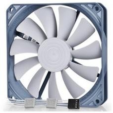Deepcool Gamer Storm GS120 120x120x20mm Case Fan, Devibration, Hydro, PWM SF-GS120