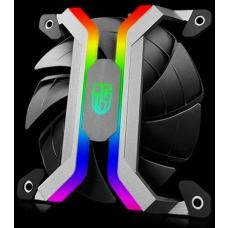 Deepcool Gamerstorm MF120S 120mm Aluminium RGB Fan 3 in 1 MF120S